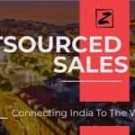 Outsourced Sales For Startups