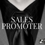 Sales Promoter
